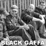 Black Gaffa