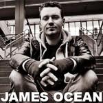 James Ocean